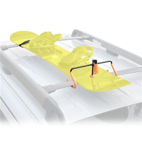 Raxstar For Snowboard