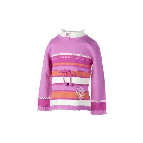 Obermeyer Sugar Sweater Girls