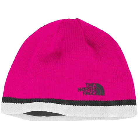 The North Face Keen Beanie - Youth