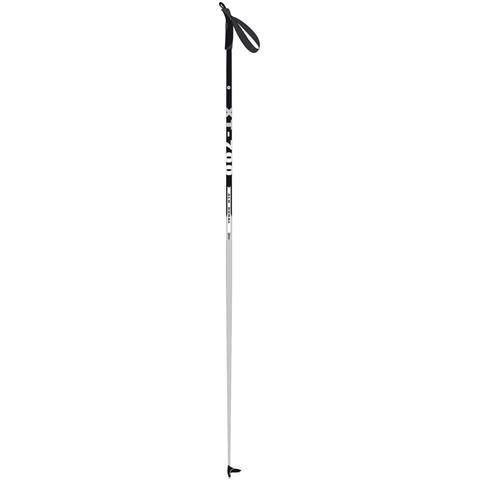 Rossignol XT 700 Ski Poles