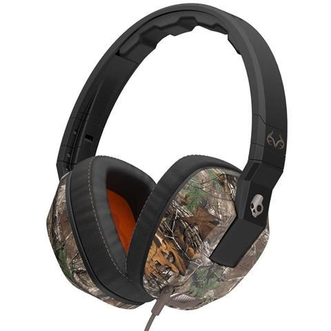 Skullcandy Crusher Headphones