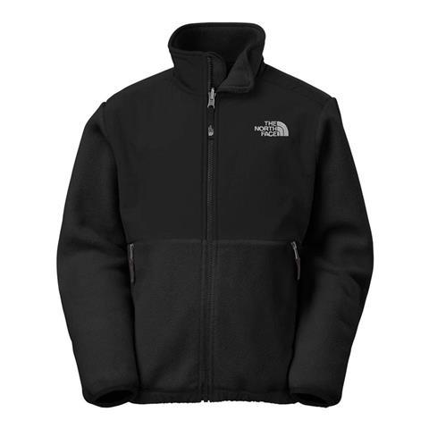 The North Face Denali Jacket Boys