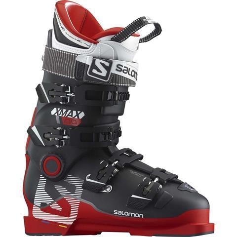 Salomon X Max 100 Boots Mens