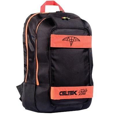 Celtek Gnar Bag