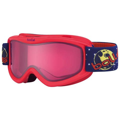 Bolle Amp Goggle Youth