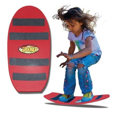 Spooner Freestyle Board Youth