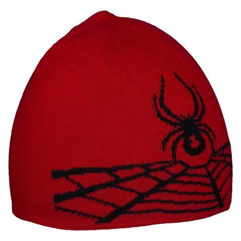 Spyder Web Hat Boys