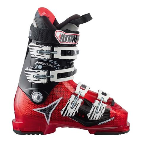 Atomic Hawx 70 Ski Boots Youth