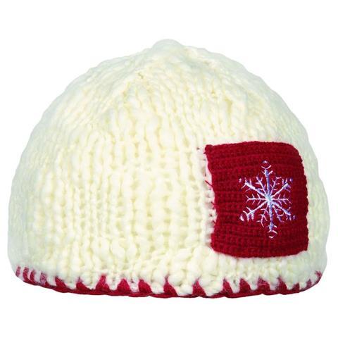 Tutrle Fur Sugar Hat Girls