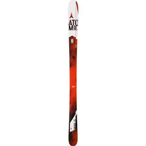 Atomic Vantage 95 C Ski Mens