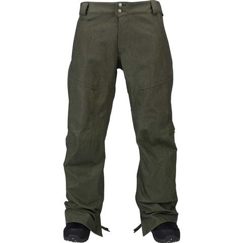 Burton AK 2L Swash Pant Mens
