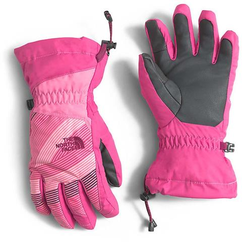 The North Face Revelstoke Etip Glove Youth
