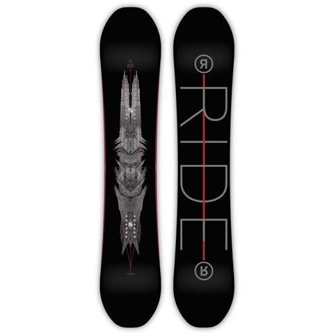 Ride Machete GT Snowboard Mens