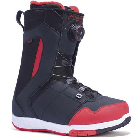Ride Jackson Snowboard Boots Mens