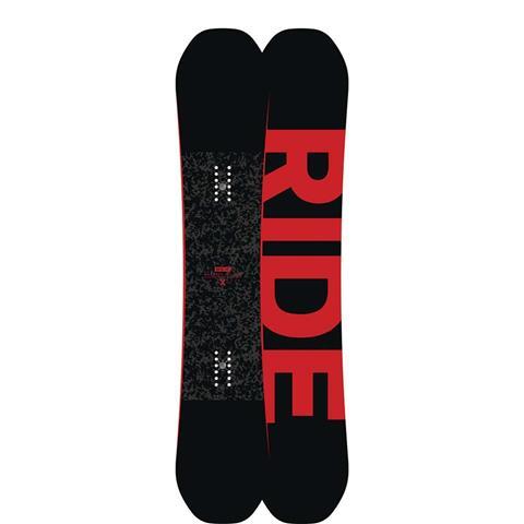 Ride Machette Snowboard Mens