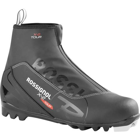 Rossignol X 2 Ski Boots Mens