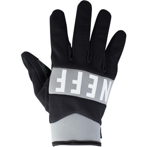 Neff Ripper Glove
