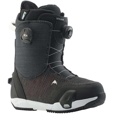 2020 Burton Ritual LTD Step on Boots - Women's