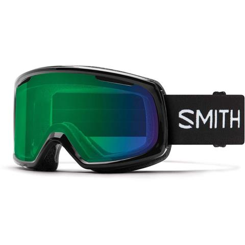 Smith Riot Goggle - Women's
