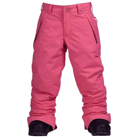 Burton Sweetart Pant Girls