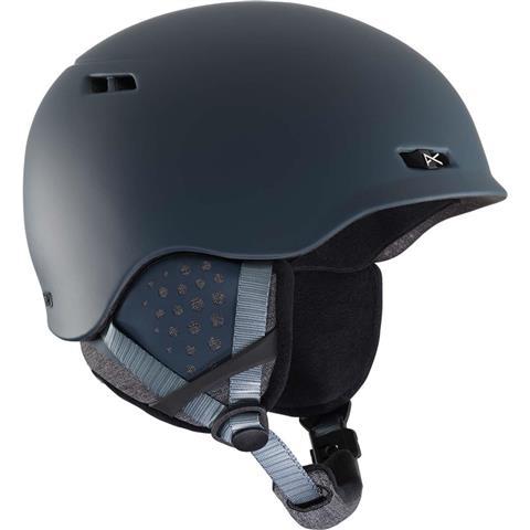 Anon Rodan Helmet