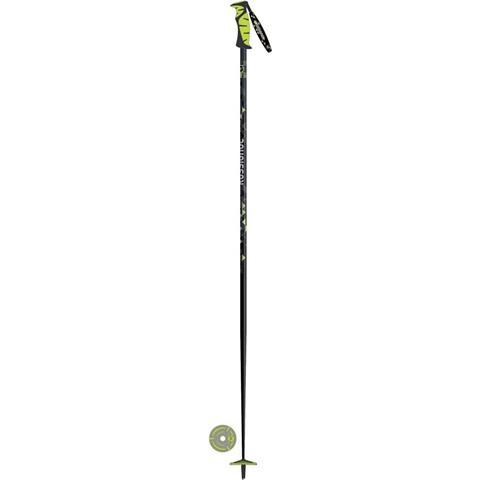 Rossignol Experience Pro Carbon Ski Poles Mens