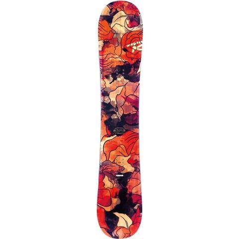 Rossignol Frenemy Magtek Snowboard Womens