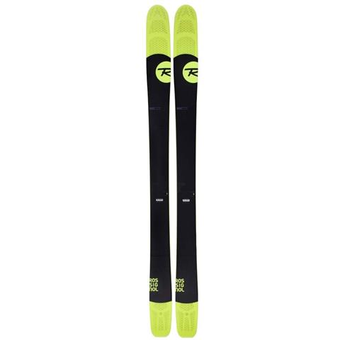 Rossignol Soul 7 Skis Mens
