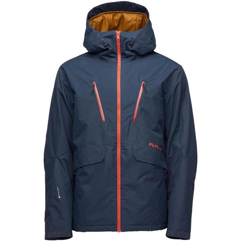Flylow Roswell Insulated Jacket - Men's