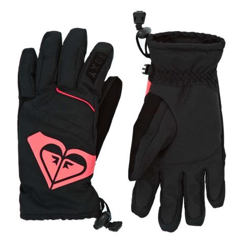 Roxy Popi Gloves Womems