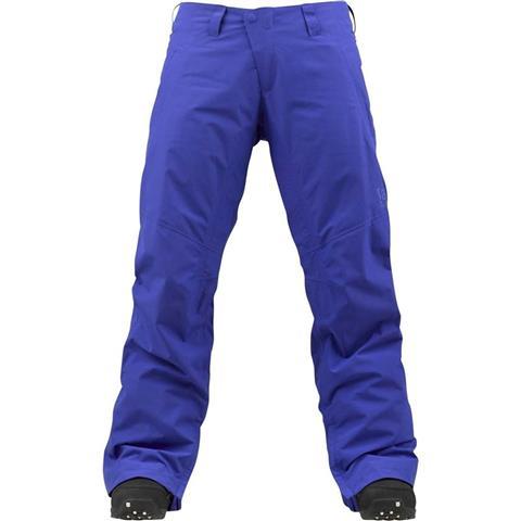 Burton AK 2L Stratus Pants Womens