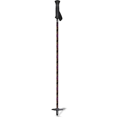 Royal Shaft Skin Deep Ski Pole