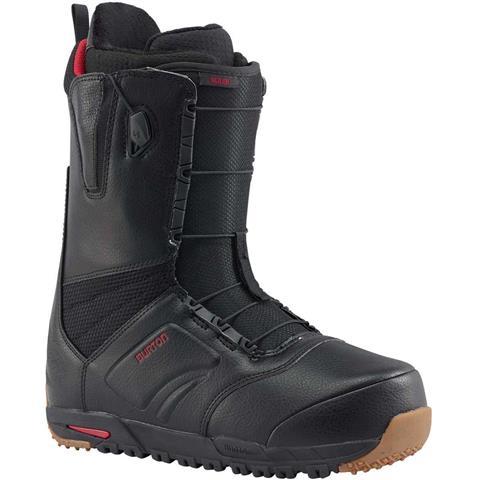 Burton Ruler Snowboard Boot Mens