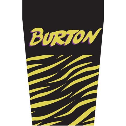 Burton Safari Insulated Cup