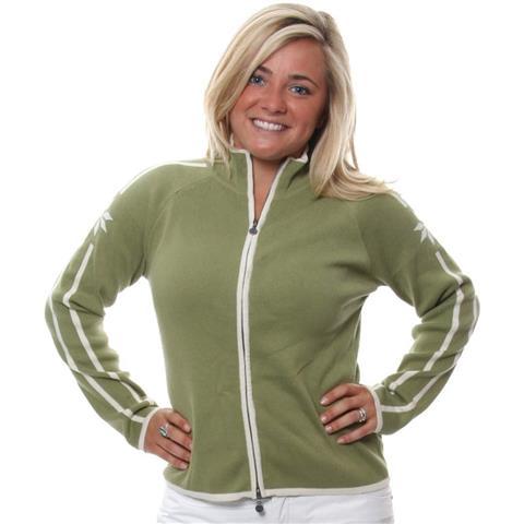 Neve Becca Sweater Womens