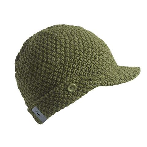 Turtle Fur Astaire Hat Womens