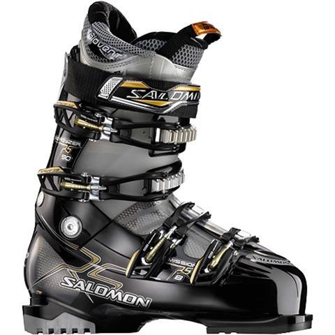 Salomon Mission RS 8 Ski Boot Mens