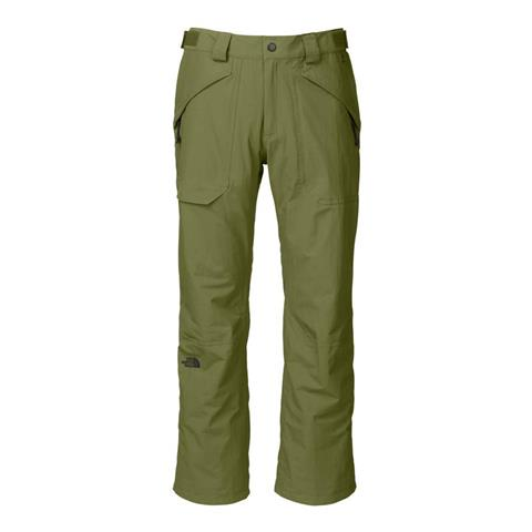 The North Face Fredrick St Pants Mens