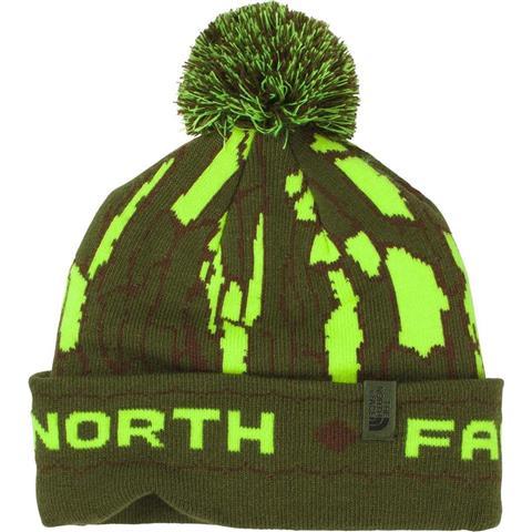 The North Face Ski Tuke Youth