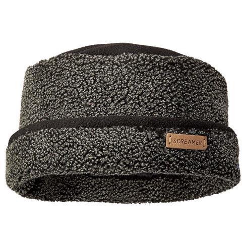 Screamer Madison Hat Womens