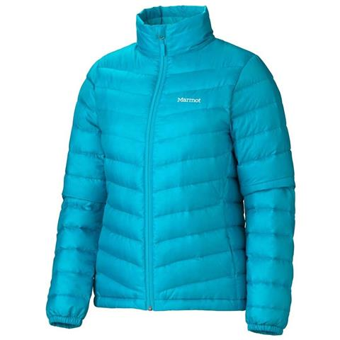 Marmot Jena Jacket Womens