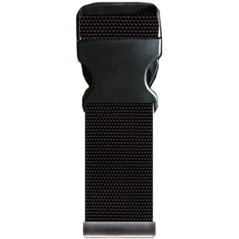 See Ya 2 PolyPro Belt