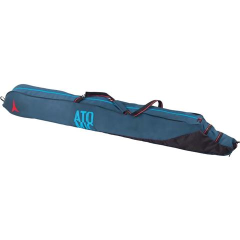Atomic AMT Double Ski Padded Bag