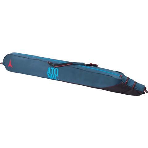 Atomic AMT Single Ski Padded Bag