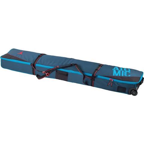 Atomic AMT Tail Wheelie 2 Ski Bag