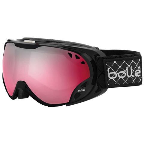 Bolle Duchess Goggle Womens