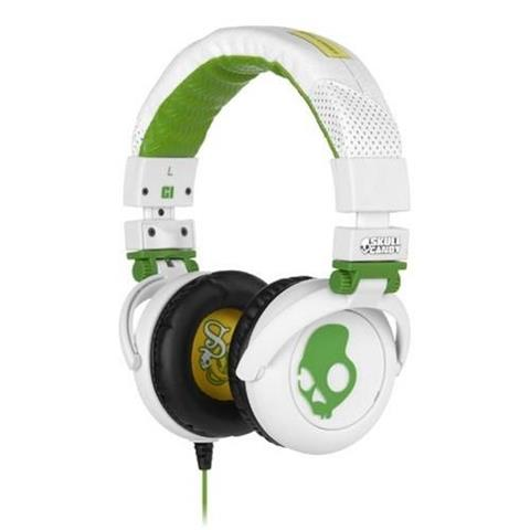 Skullcandy G.I. Headphones
