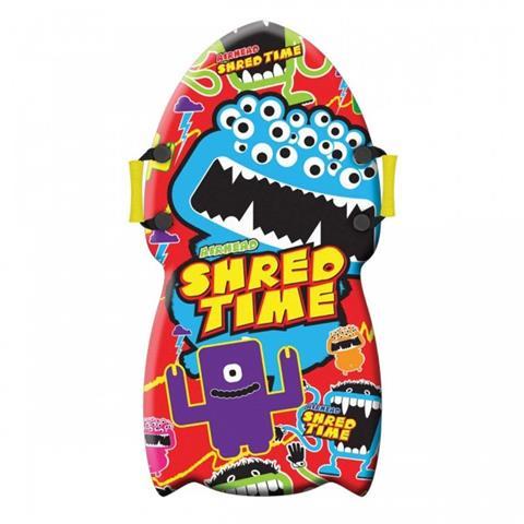 Airhead Shred Time Foam Disk 39