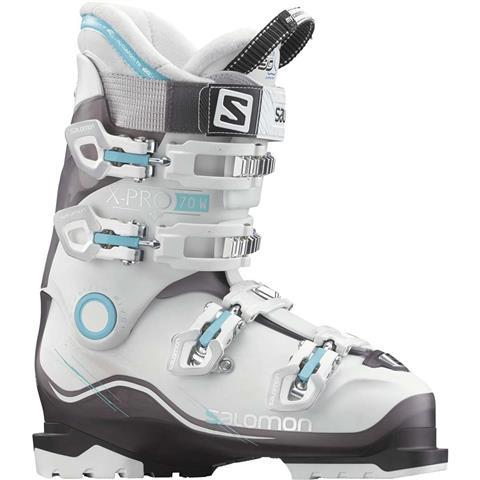 Salomon X Pro 70 W Boots Womens