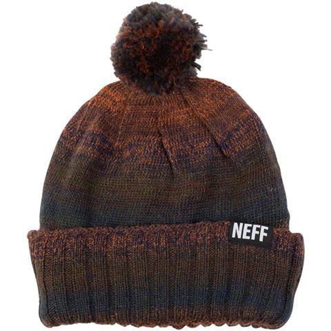 Neff Shrug Beanie